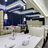 Modern-Yaşamın-Kültürel-Cafe-Restaurant Tasarımları (12)