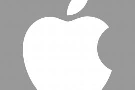 mimar-apple-uygulamaları